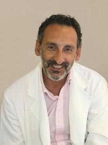 Carlos de Sola
