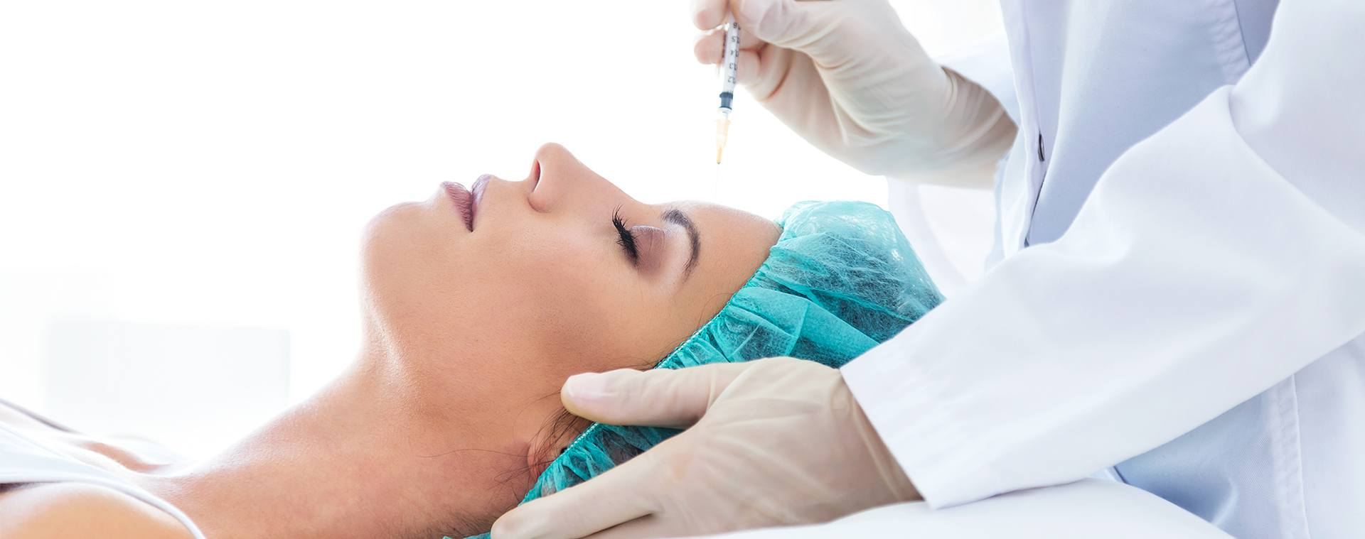 botox antiaging