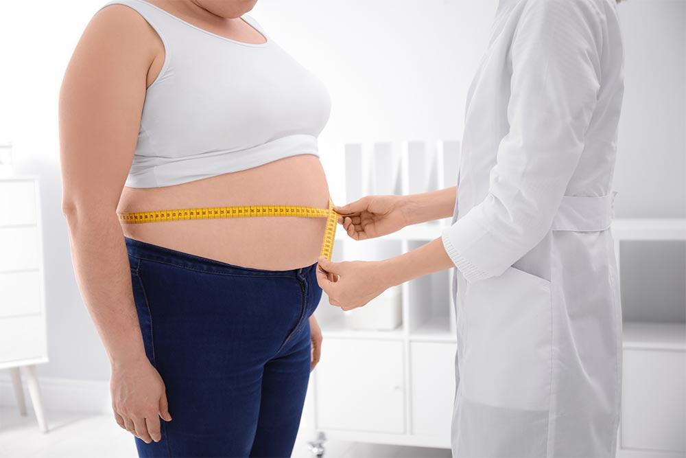medidas-obesidad-grave