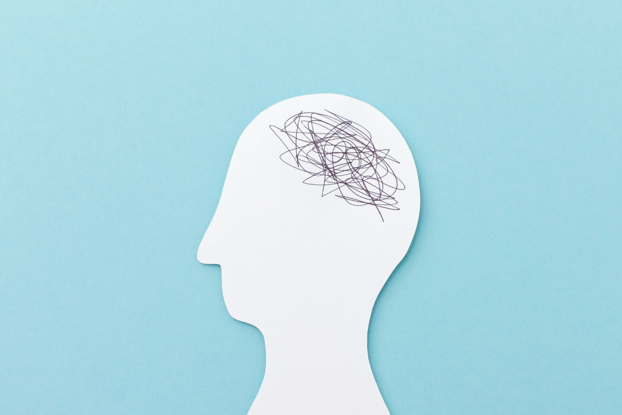 ansiedad, causas y tratamiento